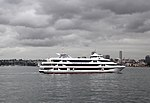 Sydney 2000 (30786117385).jpg