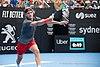 Sydney International Tennis ATP 250 (33040180798).jpg