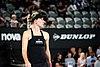 Sydney International Tennis WTA Premier (46001157985).jpg
