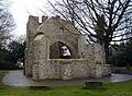 Sylvesterkapelle Bochum Weitmar 4 cropped.jpg