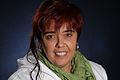 Sylvia Leite (3346478285).jpg