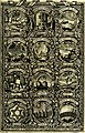 Symbolographia, sive De arte symbolica sermones septem (1702) (14747694275).jpg