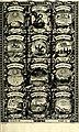 Symbolographia, sive De arte symbolica sermones septem (1702) (14767610313).jpg