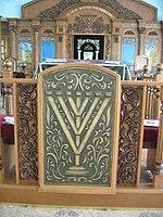 Synagogue Khabad-IMG-6097.jpg