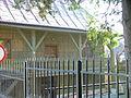 Synagogue of Bobowa, Poland - Flickr - Emmanuel Dyan (39).jpg