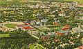 Syracuse-university view-full.jpg