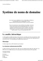 Système de noms de domaine-fr.pdf