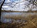 Szczuczarz-Lake-080303-630.jpg
