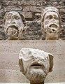 Têtes des Rois de Juda au Musée de Cluny.jpg