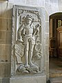 Tübingen-Stiftskirche-Johann Conrad von Werndau52367.jpg