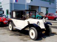 Tatra 11 thumbnail