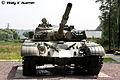 T-34 Tank History Museum (81-16).jpg