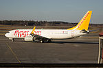 TC-IZG 737 Pegasus ARN.jpg