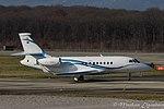 TC-SMC Dassault Falcon 2000EX F2TH (23977350714).jpg