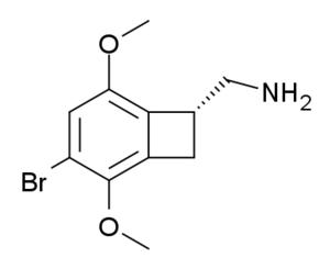 TCB-2 - Image: TCB 2