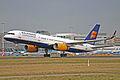 TF-FIU Icelandair (2199288573).jpg
