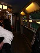 TGV-p1020424.jpg