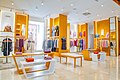 THE BIGGEST CASHMERE STORE IN THE WORLD1.jpg