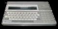 TI Compact Computer 40 Transparent Background.png