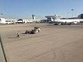 TLV Airport Tel Aviv Israel - 4 (13597918885) (2).jpg