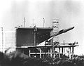 TM-76 MACE LAUNCH FROM PAD 21 - 15 November 1960.jpg