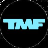 TMF Nederland - Wikipedia