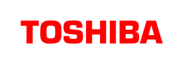 Image result for toshiba