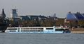TUI Allegra (ship, 2011) 040.JPG