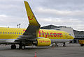 TUIfly aircraft at Stuttgart Airport 2007 by-RaBoe.jpg
