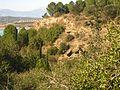 TURKEY - panoramio (9).jpg