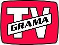 TV GRAMA 1986.jpg