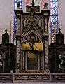Tabernacle Saint-Éloi.jpg