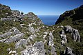 Table Mountain, Cape Town (31874033633).jpg