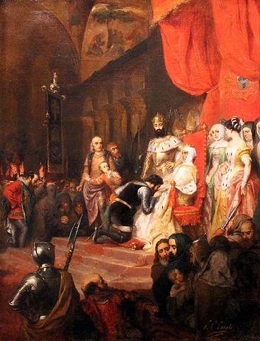 File:Tableau Inés de Castro.jpg
