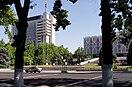 Tachkent-Centre.jpg