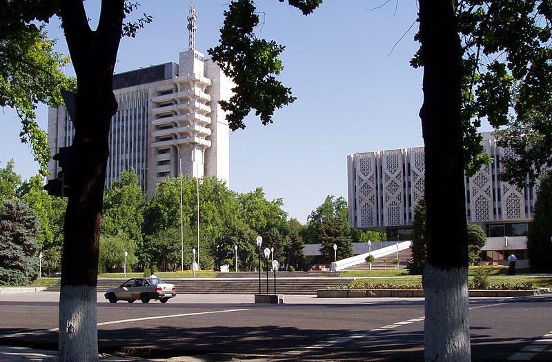 File:Tachkent-Centre.jpg