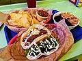 Tacos in a soft tortilla 8.jpg