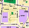 Taipei-DaAn-LongMenLi-Map.jpg