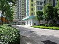 Tak Long Estate Road View 201406.jpg