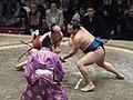 Takanoyama Shuntaro 2011a.jpg