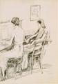 TakehisaYumeji-1932-Piano.png