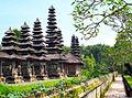 Taman Ayun, Bali, Indonesia.jpg