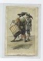 Tambour und Pfeiffer. 1650 (NYPL b14896507-89829).tif