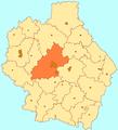 Tambov-oblast-Tambov.png