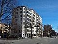 Tampere - Satakunnankatu 38.jpg