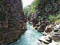 Tanggedu Waterfall 2.jpg