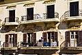 Tangier (23215306482).jpg