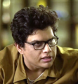 Tanmay Bhat.png