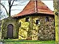 Tannenberg-Kapelle2.jpg