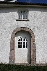Fil:Tanum Bottna kyrka BBR 21400000549723 IMG 8800.JPG